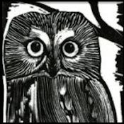 owl_thumb2